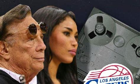 some key facts about v stiviano the woman at the center follow up tmz busted manipulating their reporting to