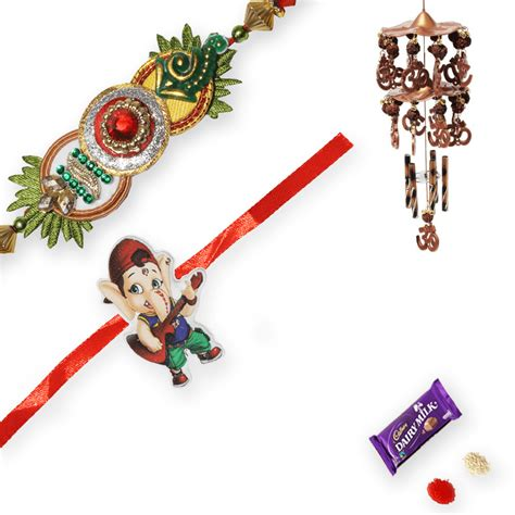 home decor gifts online india home decor with rakhi set send rakhi online free