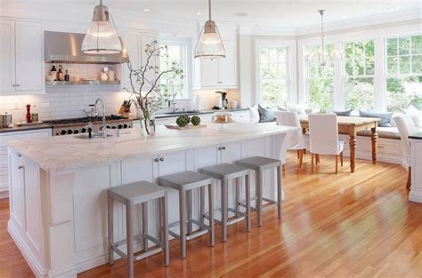 interior kitchen colors 10 ways to correct your interior design color myths