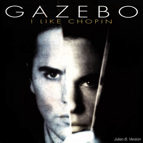 gazebo like chopin gazebo â â texty p 237 sniä ek videoklipy poslouchej on line