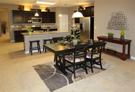 Living Room Kitchen Open Floor Plan it s time to discover lennar s glenlaurel estates what s