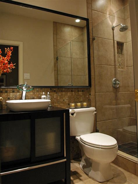 small bathrooms makeover bathroom makeovers feet decoration budget diy master beautiful decorating elegant