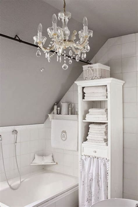 pinterest shabby chic bathrooms 17 best images about adorable bathrooms on pinterest