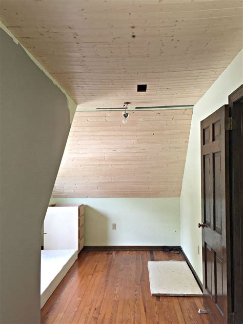 impossibly creative ceiling ideas   transform