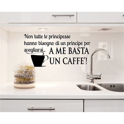 frasi per cucina frasi per la cucina home design ideas home design ideas