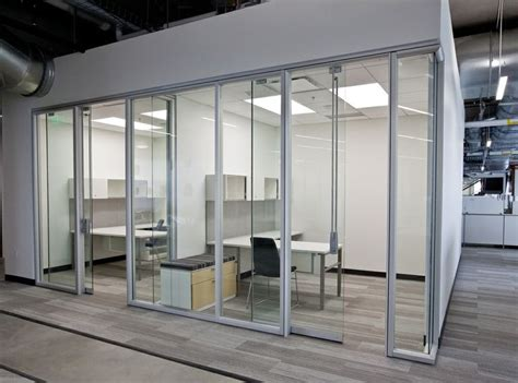 teknion optos wall system adobe teknion optos glass