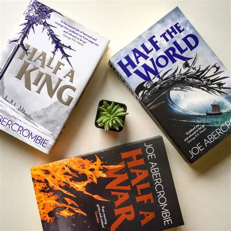 Half A King Shattered Sea Book 1 half a king shattered sea 1 by joe abercrombie jess