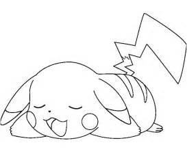 pikachu coloring pages coloring pages pikachu az coloring pages