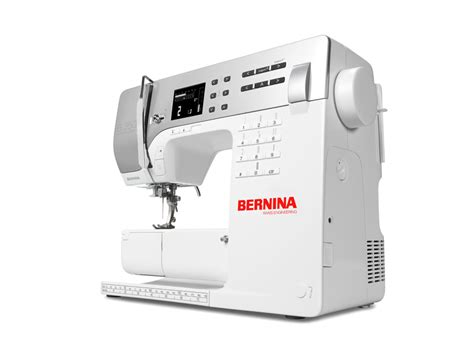 Bernina Patchwork Edition - bernina 350 pe sewing machine patchwork edition mkc