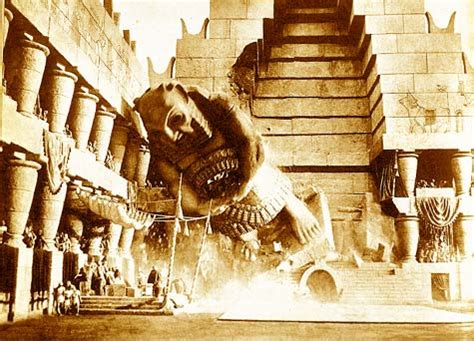 temple of dagon a layman looks at the word of faith deborah of