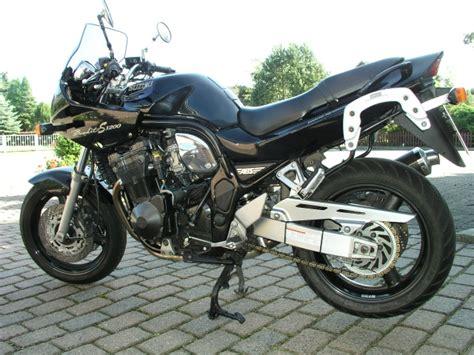 Motorrad Patschen Im Auspuff by Stephan Fettigs Private Homepage