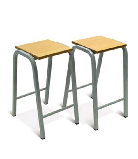 heavy duty stool hd heavy duty stool central educational supplies ltd