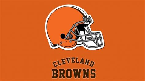 Cleveland Browns by Cleveland Browns Logo Hd 1080p Wallpaper Screen Size 1920x1080