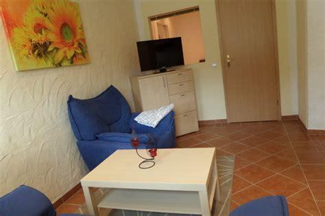 wohnung oberau unterkunft ferienwohnung im lehnh 228 usl in berchtesgaden