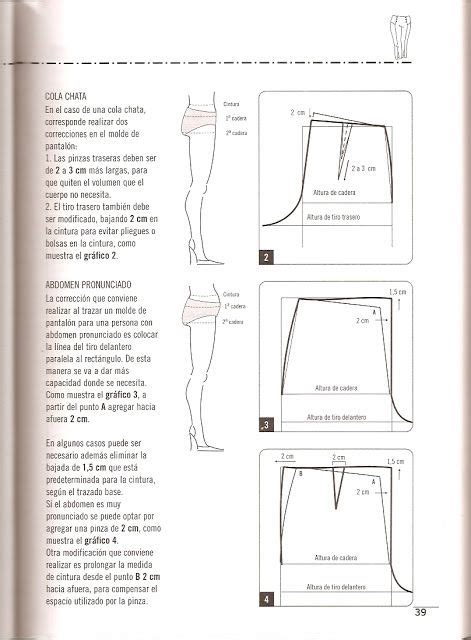 pattern drafting picasa web 448 best sewing grading adjustments images on pinterest
