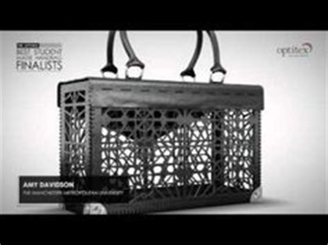handbag pattern design software 2011 webinar optitex release of version 11 2d cad cam