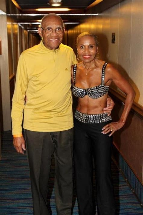 marrriage after age 50 african american female oldest female bodybuilder ernestine shepherd is 80 her