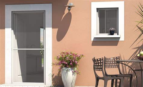 zanzariere porta finestra zanzariere porta finestra zanzariere scegliere