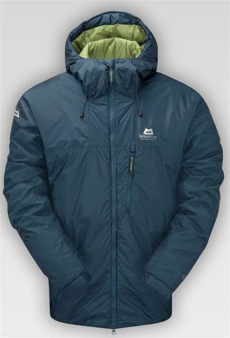 mountain design jacket review mountain equipment prophet jacket blister gear review