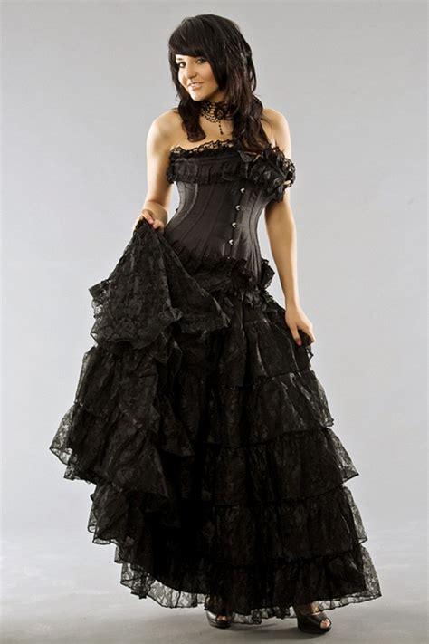 victorian era victorian dress dressed up girl