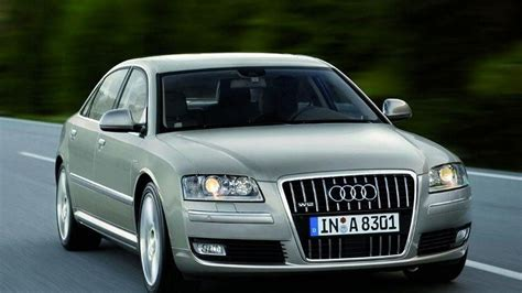 electric and cars manual 2002 audi s8 windshield wipe control audi a8 and s8 recalled for sunroof that can fall out