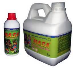 Pupuk Organik Untuk Tambak Bandeng poc nasa nutrisi multiguna peternakan perikanan