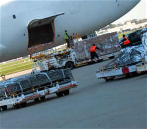 air freight best air freight by portlogy to import and export