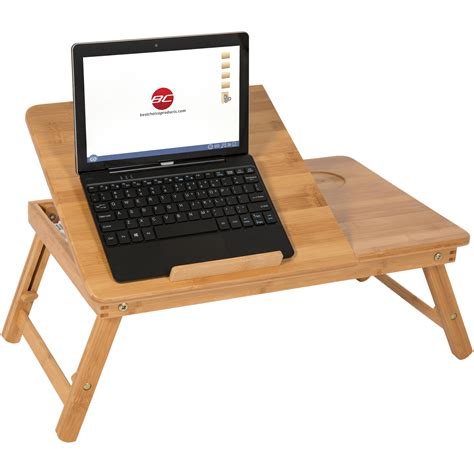 laptop desk for bed bed laptop desk reviravoltta com