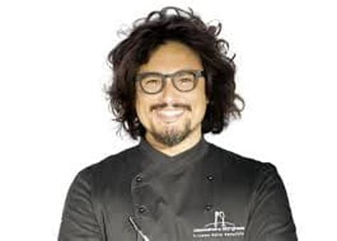 terrazze della rinascente palermo un con alessandro borghese lo chef della tv