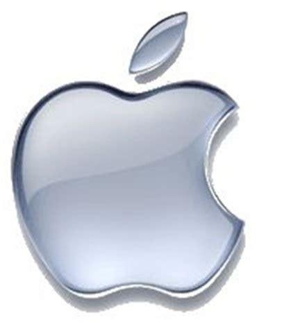 apple england brandchannel steve jobs and the evolution of the apple
