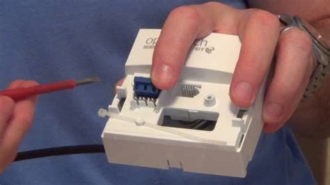 bt infinity master socket wiring diagram 40 wiring