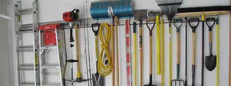 shovel and rake storage cabinet garage storage interesting shovel holder for garage high