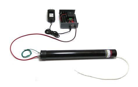 annunciator panel wiring diagram annunciator wiring