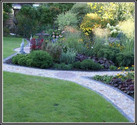Garten Und Landschaftsbau Augsburg 2471 by Bg Garten Und Landschaftsbau Augsburg Garten House Und