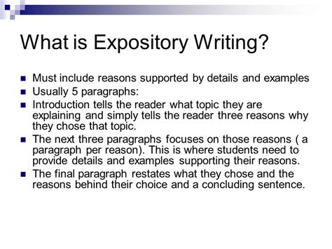 Professional Expository Essay Ghostwriter For by Professional Expository Essay Writing Services Usa 187 You