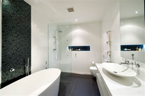 designer bathrooms melbourne oliver lane melbourne modern bathroom melbourne