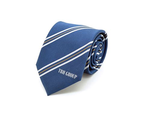 corporate ties australia ties custom