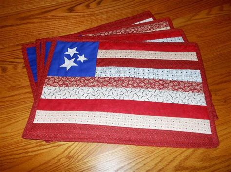 pattern for quilt as you go placemats 56 best images about flag quilt on pinterest quilt as