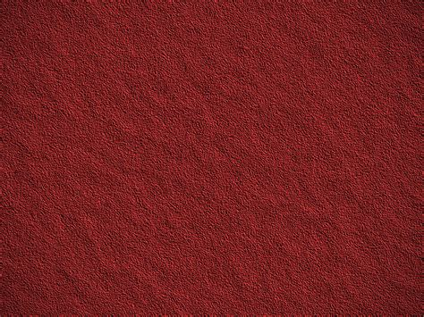 red pattern texture 60 red textures seamless textures freecreatives