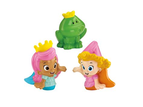 fisher price bubble guppies bubble boat bubble guppies toys
