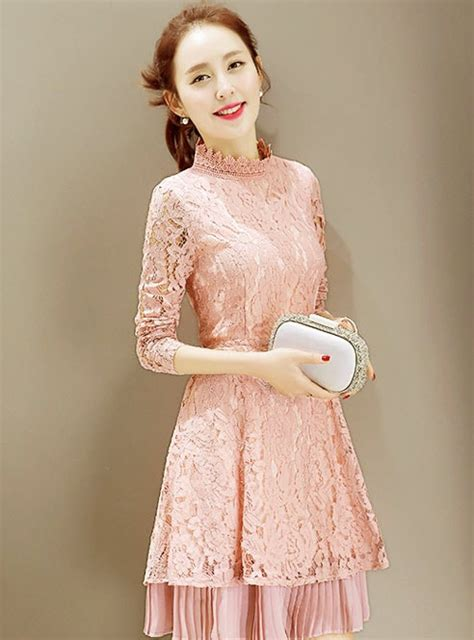 Blouse L Fit Xl Sarisa Grey Rubiah Furing Limited premium korea lace dress ds4178 pink tamochi