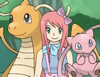 pokemon trainer girl creator pokemon trainer creator girl games