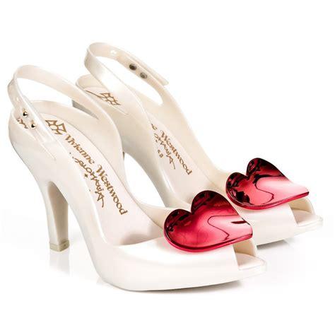 vivienne westwood shoes vivienne westwood womens peep toe