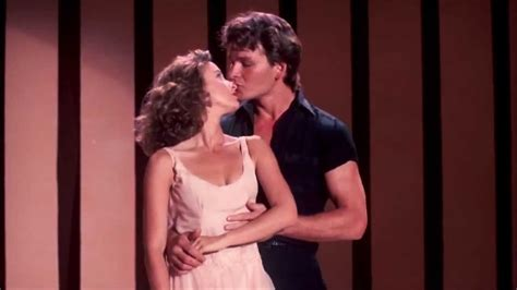 where was dirty dancing filmed watch dirty dancing romance film 1987 online free youtube