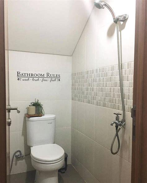 biaya desain kamar mandi minimalis gambar desain rumah minimalis dengan biaya 50 juta