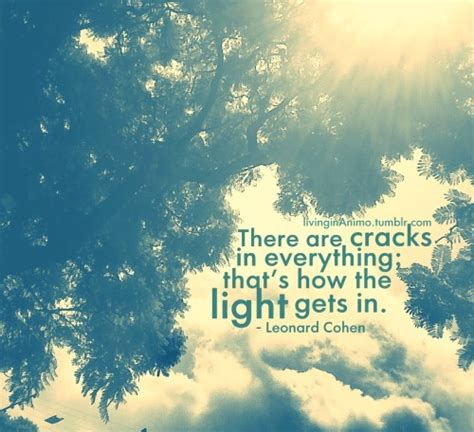 Quotes About Light Quotesgram Quotes About Lights