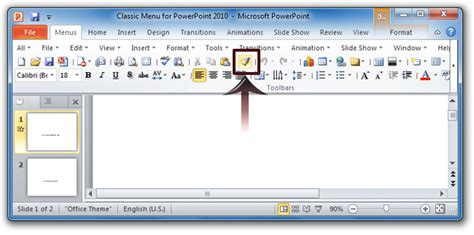 format painter in excel 2007 where is the format painter in powerpoint 2007 2010 2013