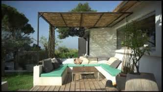 focus terrasse b 233 ton cellulaire id 233 es jardin