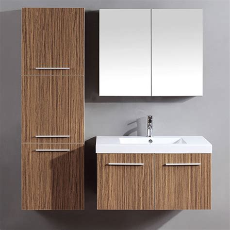 bathroom counter shelves bathroom sink with cabinet and shelves useful reviews of