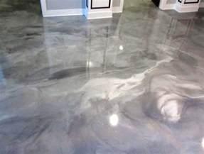 premier concrete coatings of columbus gmi engineered